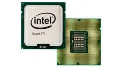 Процессор Dell Intel Xeon E5-2609V4 LGA2011 20Mb 1.7Ghz (338-BJEC)..
