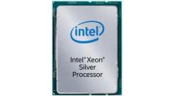 Процессор Dell Intel Xeon Silver 4114 (13.75Mb/2.2Ghz) (338-BLTV) LGA3647 ..