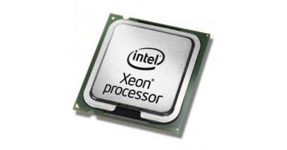 Процессор Fujitsu Intel Xeon E5-2420 6C/12T 1.90 GHz 15 MB (TX200S7)