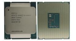 Процессор Fujitsu Intel Xeon E5-2620V3 6C/12T 2.40 GHz