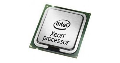 Процессор Fujitsu Intel Xeon E5-2630 6C/12T 2.30 GHz 15 MB for PY RX300S7