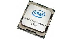 Процессор Fujitsu Intel Xeon E5-2630V4 LGA2011 25Mb 2.2Ghz (S26361-F3933-L330)