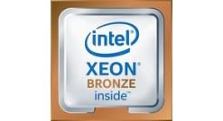 Процессор HPE DL160 Gen10 Intel Xeon Bronze 3106 (1.7GHz/8-core/85W) Processor K..
