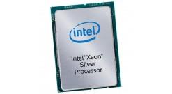 Процессор HPE DL160 Gen10 Intel Xeon Silver 4110 (2.1GHz/8-core/85W) Processor K..