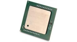 Процессор HPE DL180 Gen10 Intel Xeon Silver 4208 (2.1GHz/8-core/85W) Processor K..