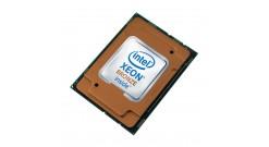 Процессор HPE DL360 Gen10 Intel Xeon Bronze 3204 (1.9GHz/6-core/85W) Processor K..