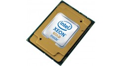 Процессор HPE DL360 Gen10 Intel Xeon Gold 6230 (2.1GHz/20-core/125W) Processor K..