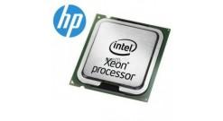Процессор HPE DL360 Gen10 Intel Xeon Gold 5220 (2.2GHz/18-core/125W) Processor K..