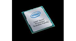 Процессор HPE DL360 Gen10 Intel Xeon Gold 6234 (3.3GHz/8-core/130W) Processor Ki..