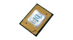 Процессор HPE DL360 Gen10 Intel Xeon Gold 6242 (2.8GHz/16-core/150W) Processor K..