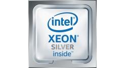 Процессор HPE DL360 Gen10 Intel Xeon Silver 4110 (2.1GHz) Processor Kit..