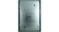 Процессор HPE DL380 Gen10 Intel Xeon Bronze 3204 (1.9GHz/6-core/85W) Processor K..