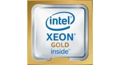 Процессор HPE DL380 Gen10 Intel Xeon Gold 5118 (2.3GHz/12-core/105W) Processor K..