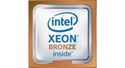 Процессор HPE ML350 Gen10 Intel Xeon Bronze 3104 (1.7GHz/6-core/85W) Processor K..