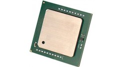 Процессор HPE ML350 Gen10 Intel Xeon Bronze 3204 (1.9GHz/8.25M) Processor Kit..