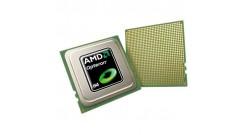 Процессор AMD HP BL685c G6 AMD Opteron 8389 2.90GHz Quad Core 75 Watts Kit..