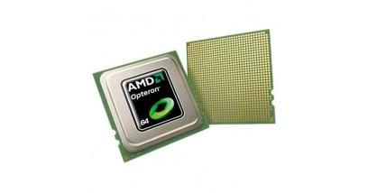 Процессор AMD HP BL685c G6 AMD Opteron 8389 2.90GHz Quad Core 75 Watts Kit