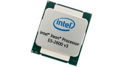 Процессор HP DL360 Gen9 E5-2630v3 20Mb 2.4Ghz (755384-B21)..