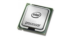 Процессор HP DL380 Gen9 E5-2609v3 15Mb 6 1.9 Kit (719052-B21)..