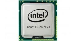 Процессор HP ML350 Gen9 E5-2609v3 15Mb 1.9Ghz (726661-B21)..