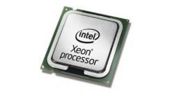 Процессор HP ML350 Gen9 E5-2620v3 15Mb 2.4Ghz (726658-B21)..