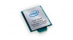 Процессор HPE DL380 Gen10 Intel Xeon Silver 4114 (2.2GHz) Processor Kit..