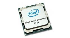 Процессор Huawei Xeon E5-2620 v4 20Mb 2.1Ghz (02311NFX)..