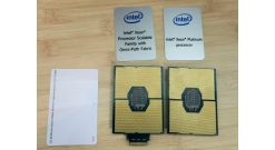 Процессор Huawei Xeon Gold 6152 (2.1GHz/30.25MB) for 2288H/5885H V5 (BC4M41CPU)..