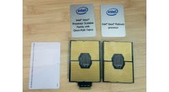 Процессор Huawei Xeon Platinum 8160 (2.1GHz/33MB) for 2288H/5885H V5 (BC4M31CPU)..