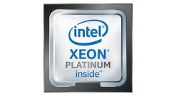 Процессор Huawei Xeon Platinum 8170 (2.1GHz/35.75MB) for 2288H/5885H V5 (BC4M28C..