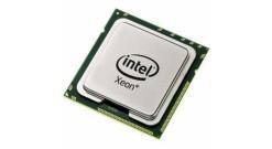 Процессор IBM Intel Xeon E5-2609V2 4C 2.5GHz 10MB 1333MHz 80W (46W4361-SS) (00FE683)