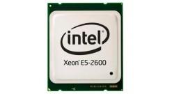 Процессор IBM Intel Xeon E5-2630 (2.3GHz/15MB) LGA2011 (81Y5184)