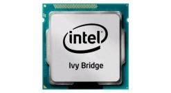 Процессор IBM Intel Xeon X7560 8C 2.26GHz 24MB Cache 130w|Intel Xeon Pro X7560 8..
