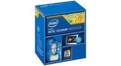 Процессор Intel Celeron G1850 LGA1150 (2,9GHz/2M) (SR1KH) BOX..