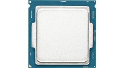 Процессор Intel Celeron G3920 LGA1151 (2.9GHz/2M) (SR2HX) OEM