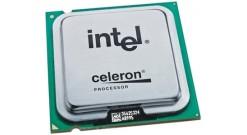 Процессор Intel Celeron G3930 LGA1151 (2.9GHz/2M) (SR35K) OEM..