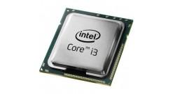 Процессор Intel Core i3-7100 LGA1151 (3.9GHz/3M) (SR35C) OEM ..