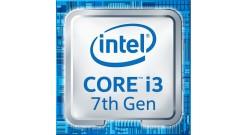 Процессор Intel Core i3-7320 LGA1151 (4.1GHz/4M) (SR358) OEM..