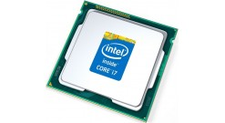 Процессор Intel Core i7-4790K LGA1150 (4.0GHz/8M) (SR219) OEM ..