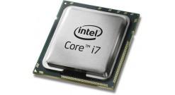 Процессор Intel Core i7-6700K LGA1151 (4.0GHz/8M) (SR2BR) OEM ..