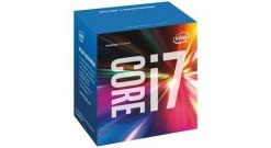 Процессор Intel Core i7-6700 LGA1151 (3.4GHz/8M) (SR2BT) BOX..