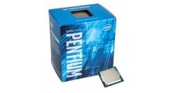 Процессор Intel Pentium G4400 LGA1151 (3.3Ghz/3M) (SR2DC) BOX..
