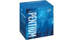 Процессор Intel Pentium G4520 LGA1151 (3.6Ghz/3M) (SR2HM) BOX..