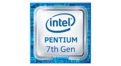 Процессор Intel Pentium G4560 LGA1151 (3.5GHz/3M) (SR32Y) OEM ..
