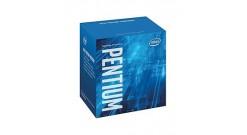 Процессор Intel Pentium G4600 LGA1151 (3.6Ghz/3M) (SR35F) BOX ..