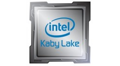 Процессор Intel Core i3-7100T LGA1151 (3.4GHz/3M) (SR35P) OEM..