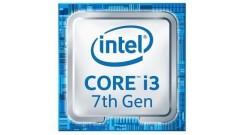 Процессор Intel Core i3-7300T LGA1151 (3.5GHz/4M) (SR35M) OEM..