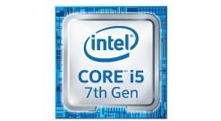Процессор Intel Core i5-7400T LGA1151 (2.4GHz/6M) (SR332) OEM