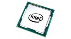 Процессор Intel Celeron G1820 LGA1150 (2.7GHz/2M) (SR1CN) OEM..