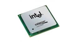 Процессор Intel Celeron G1840T LGA1150 (2.5GHz/2M) (SR1KA) OEM..